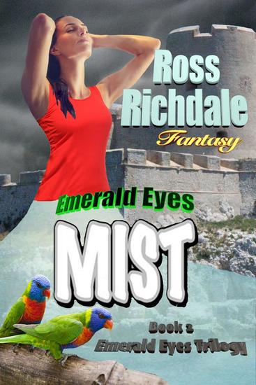 an analysis of the main characters in mira rothenburgs children with emerald eyes Book i22:1-10 propertius's place of origin book i1:1-38 love's madness cynthia was the first, to my cost, to trap me with her eyes: i was untouched by love before then.