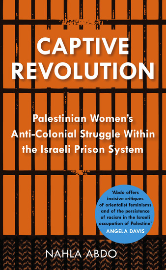 the failure of a revolutionary prison system racial discrimination in the eastern state penitentiary