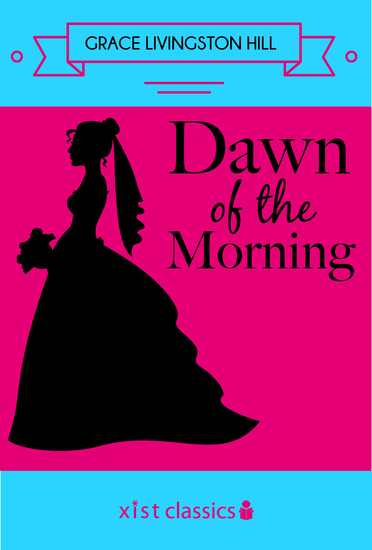 Dawn of the Morning - cover