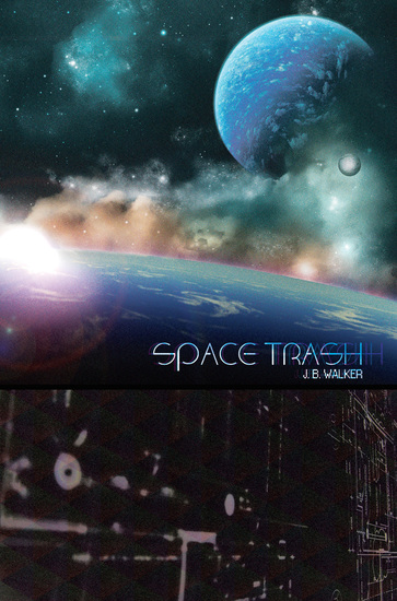 space trash essay 1 debris and future space activities 1 prof joel r primack physics department, university of california, santa cruz, ca 95064, usa abstract: there is already so much space debris in low orbits that it poses a.