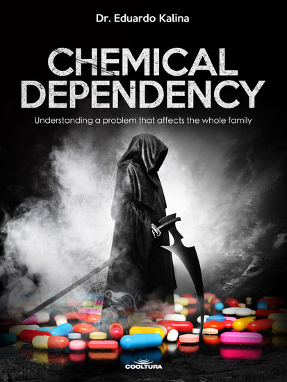 biological systems of chemical dependency meth
