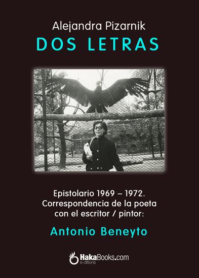 Dos Letras - cover