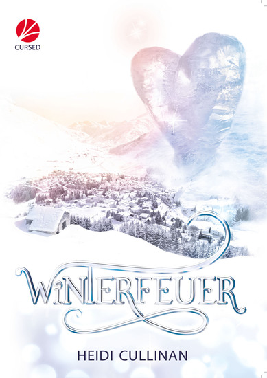 Winterfeuer - cover
