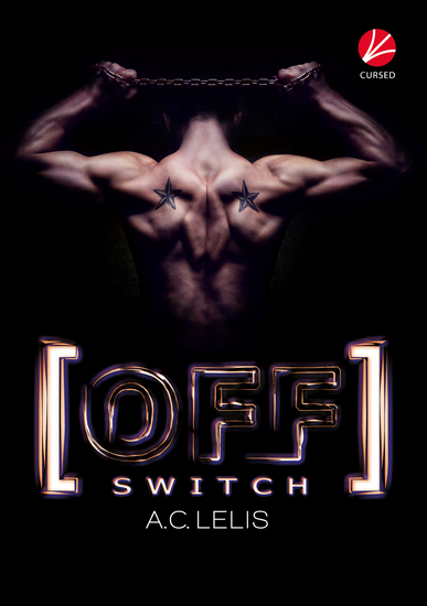 [Off] Switch - cover