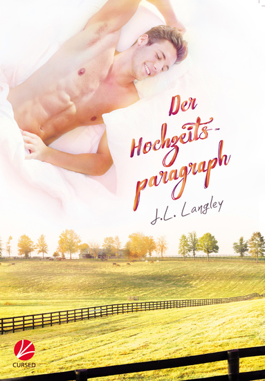 Der Hochzeitsparagraph - cover