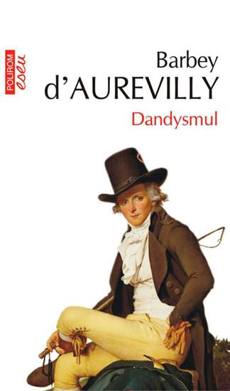 Dandysmul - cover