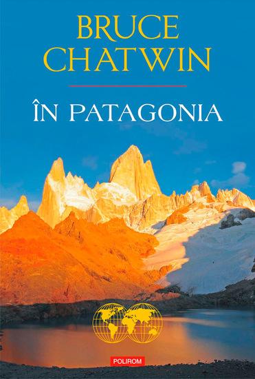 În Patagonia - cover