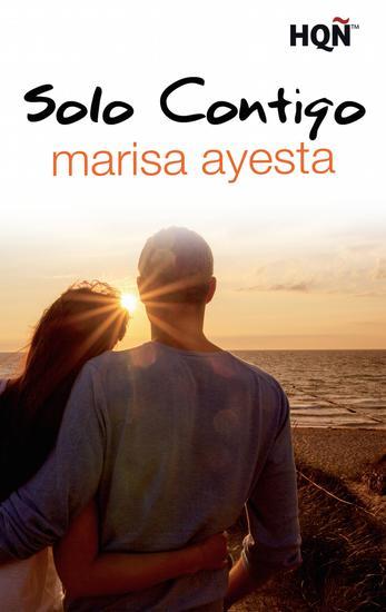 Solo Contigo Read Book Online