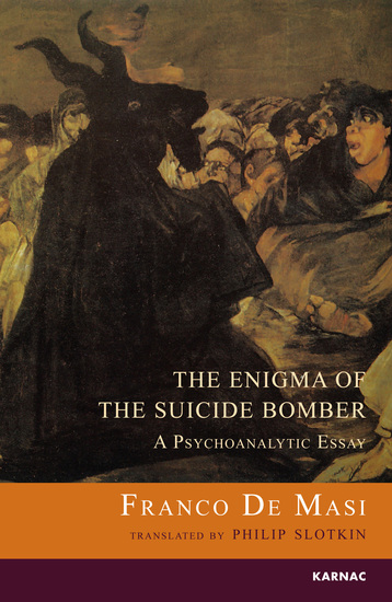 suicide bombers essay ïâ¿â½ suicide bomber worldview: amin al-abdullah is a sunni arab being a sunni arab in a palestine refugee camp in the gaza strip has many consequences.