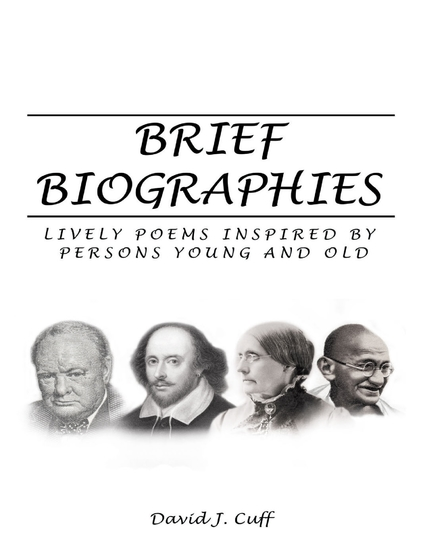 brief biographies
