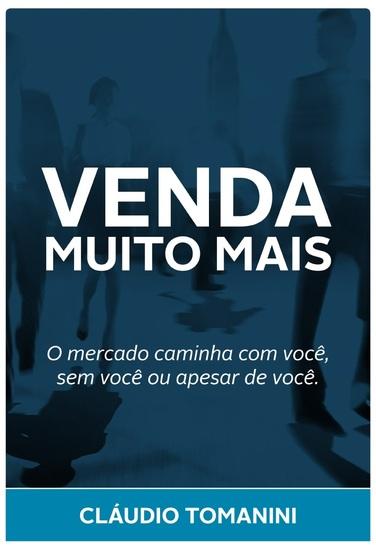 Venda muito mais - Na trilha do sucesso - cover
