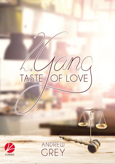 Taste of Love: 2 Gang - cover