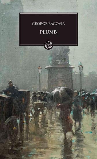 Plumb - cover