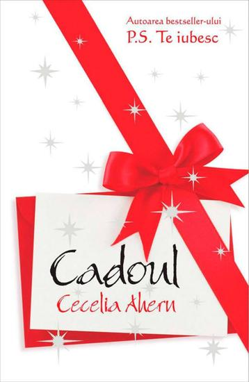 Cadoul - cover