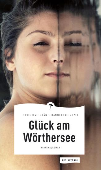 Glück am Wörthersee - cover