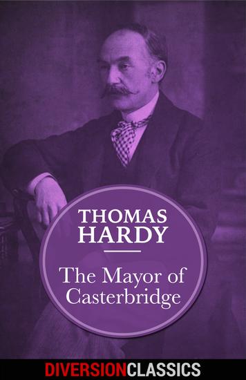 mayor of casterbridge tragic hero The mayor of casterbridge by thomas hardy the mayor and redemption the idea of the tragic hero and/or the idea of fate vs choice.
