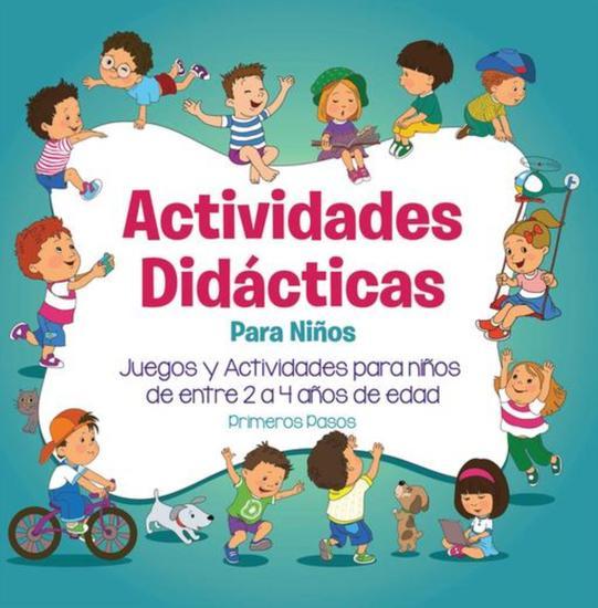 Magdalenas con problemas read book online for Actividades pedagogicas para ninos de 2 a 3 anos