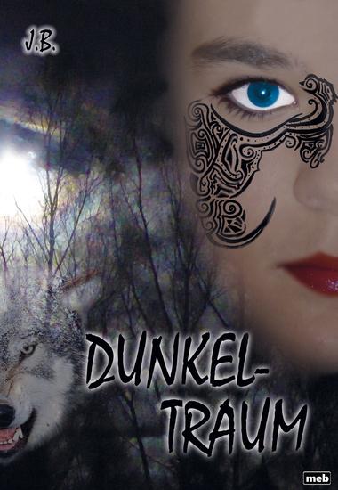 Dunkeltraum - cover