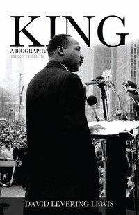 King - A Biography