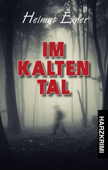 Im Kalten Tal - cover