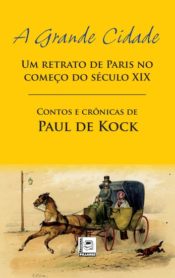 COMENTÁRIOS À LEI DOS RESÍDUOS SÓLIDOS - Lei n 12305 de 2 de agosto de 2010 (e seu regulamento) - cover