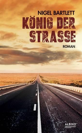 König der Straße - cover