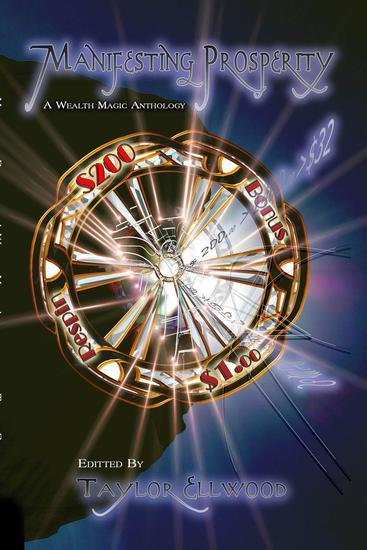 Manifesting Prosperity - cover