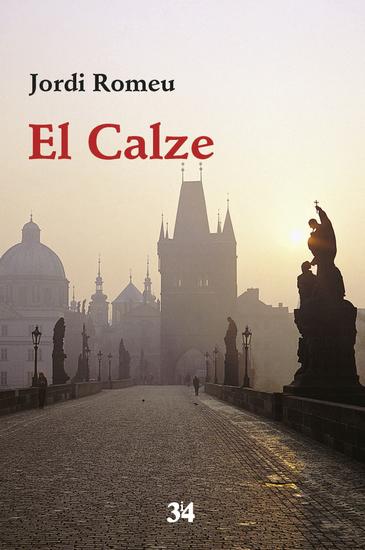 El Calze - cover