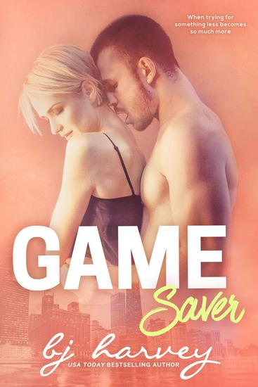 Game Saver - Game #3 - cover