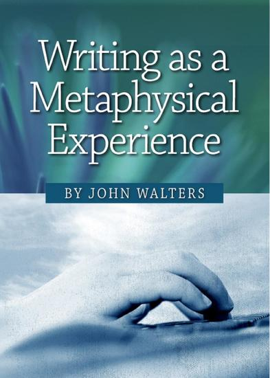anti essay metaphysical metaphysical might ways world Free metaphysical poetry papers, essays, and research papers you may also sort these by color rating or essay length title length color rating :.