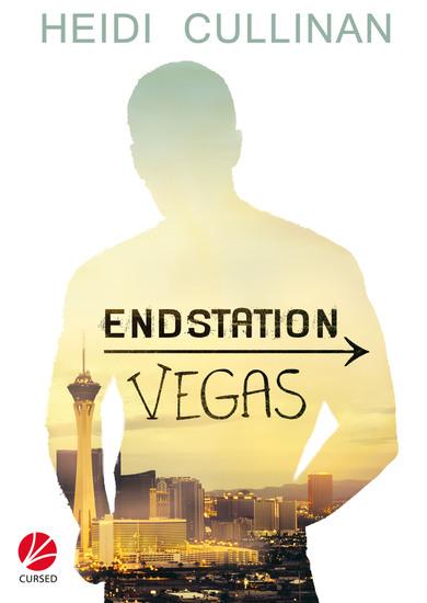 Endstation: Vegas - cover
