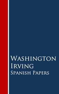 washington irving and his works essay These daunting elements appeared in the workings of washington irving and edgar allen poe nutsack: edgar allan poe and irving essays a lot of people love his work, his short stories and his mysterious poems.