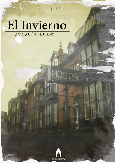El Invierno - cover