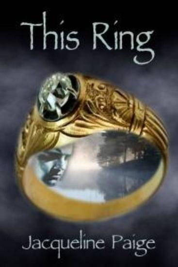 This Ring - cover