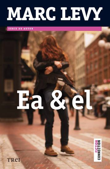 Ea & el - cover