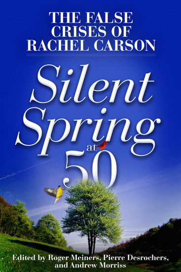 silent spring essay competition Announcements thur, nov 15, 5:00pm in the french parlor (founders): thurs- usd just read essay contest: silent spring, rachel carson essay prizes:.