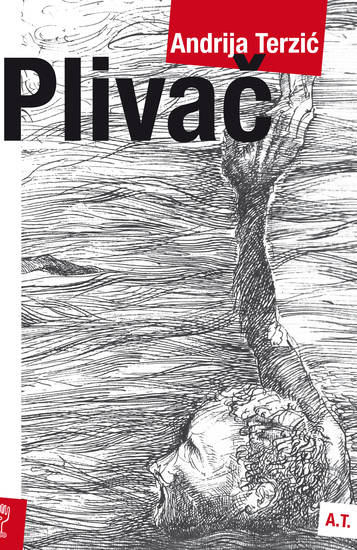 Plivac - cover