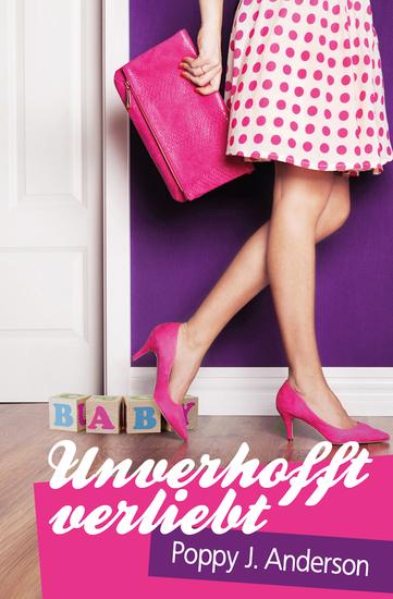 Unverhofft verliebt - cover
