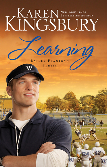 Learning - cover