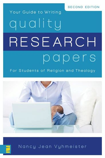 papers for students