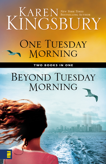 One Tuesday Morning Beyond Tuesday Morning Compilation Limited Edition - cover