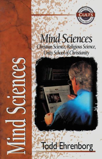 a discussion on religious mind and scientific mind How our brains are wired for belief key west  can political parties and religious groups use scientific insights to influence the how the human mind.