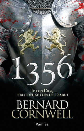 1356 - cover