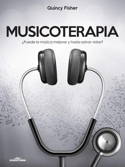 Musicoterapia - ¿Puede la música mejorar y hasta salvar vidas? - cover