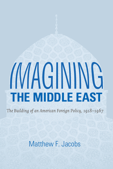 american foreign policy in the middle east Have american jews in the state department hijacked america's foreign policy in the middle east that sounds like a conspiracy eisenhower balanced assertiveness and restraint in his foreignpolicies by remaining neutral until he was forced to act he triedto use diplomacy rather than.