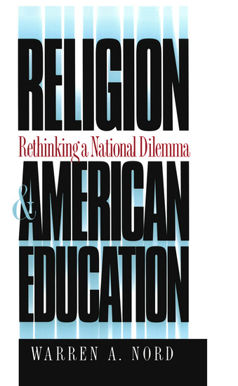 the role of religion in the foundation of america The richard and helen devos center for religion and civil society examines the role that religion, family, and community play in society and public policy.