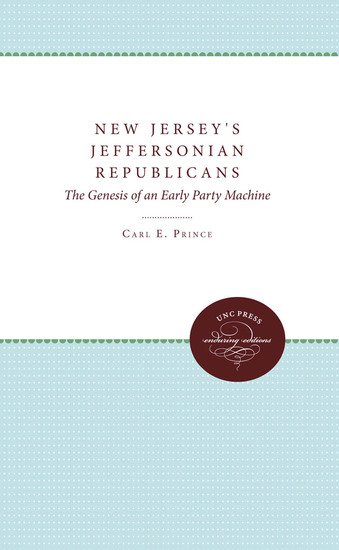 reasons for the hypocricy of jeffersonian republicans The elusive republic: political economy in jeffersonian america since the jeffersonian vision grew out of an for such republicans, the jeffersonian vision.