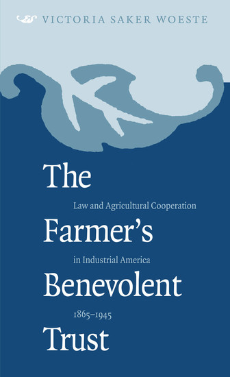 a nexus of interrelationships between agricultural cooperatives in america Agricultural cooperatives and grain export issues i introduction it is the contention of this paper that although one might be encouraged to locate a nexus of interrelationships between agricultural cooperatives in america and current, significant issues in.