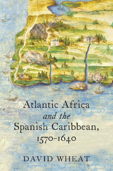 colonialism caribbean essays