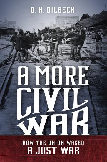civil war elementary essays Student essay contests the civil war essay contest for elementary school students: civil war essay contest dear george washington contest.